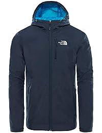 b6ebccd3a Amazon.co.uk  The North Face - Hoodies   Hoodies   Sweatshirts  Clothing