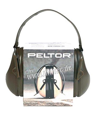 mil-tec-outdoor-products-auriculares-para-proteccion-acustica-activos-color-verde-oliva