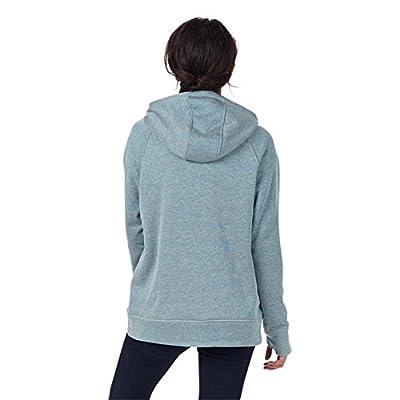 Burton Damen Quartz Pullover Hoodie