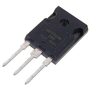Vivian IRFP064N IRFP064 IRF064 MOSFET 55V, 110A, 200W