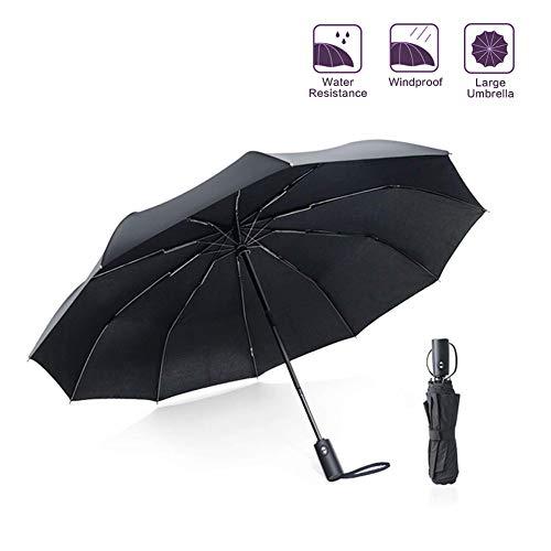 Paraguas Plegables,Enshant Paraguas Plegable Paraguas