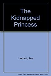 The Kidnapped Princess