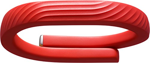 up24-by-jawbone-small-wireless-activity-and-sleep-tracking-wristband-red