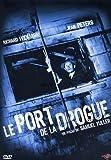 Port de la drogue (Le) | Fuller, Samuel. Metteur en scène ou réalisateur