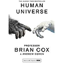 Human Universe (English Edition)