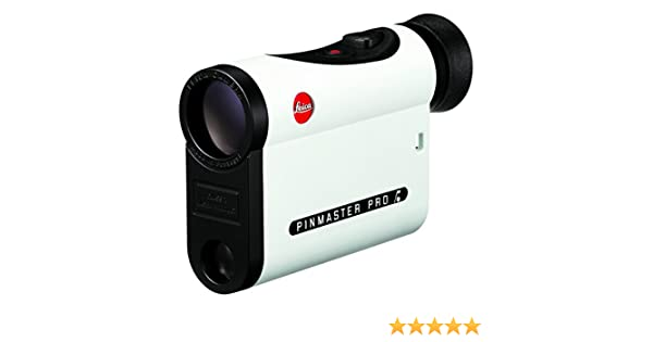 Entfernungsmesser Jagd Nikon Aculon : Leica pinmaster ii pro laser entfernungsmesser amazon elektronik