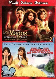 pack-selena-gomez-magos-waverly-ppp-dvd
