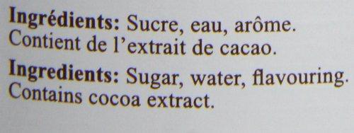 Monin-Premium-White-Chocolate-Syrup-700-ml