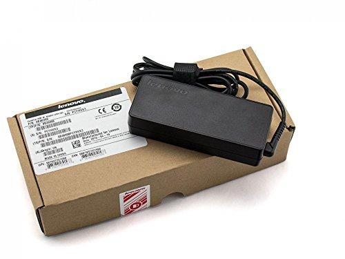Lenovo Netzteil 90 Watt Original ThinkPad E470 (20H1/20H2) Serie