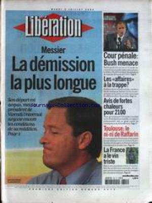 liberation-no-6572-du-02-07-2002-messier-vivendi-universal-la-demission-la-plus-longue-cour-penale-b