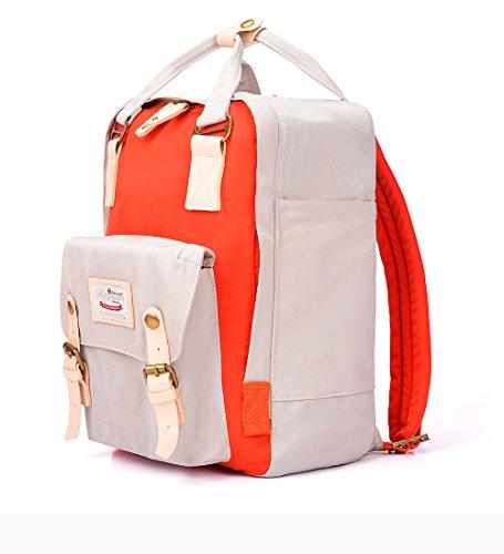 multifunctional-waterproof-nylon-small-laptop-backpack-school-book-bag-travel-knapsack-campus-school