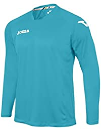 Joma 1199 99 011 T-Shirt manches longues Femme