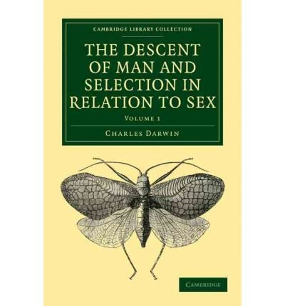 [(The Effects of Cross and Self Fertilisation in the Vegetable Kingdom)] [Author: Charles Darwin] published on (July, 2009)