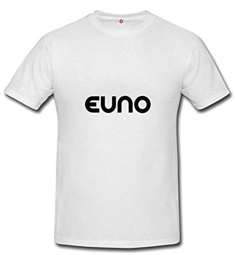 t-shirt-euno-digital-print-your-name
