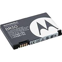 Original Battery for Motorola BR50 Razr V3, V3c , V3i , V3XX , U6 ..