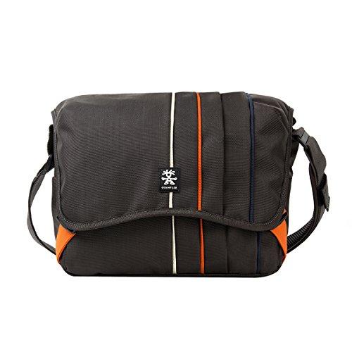 universel SLR-Taschen