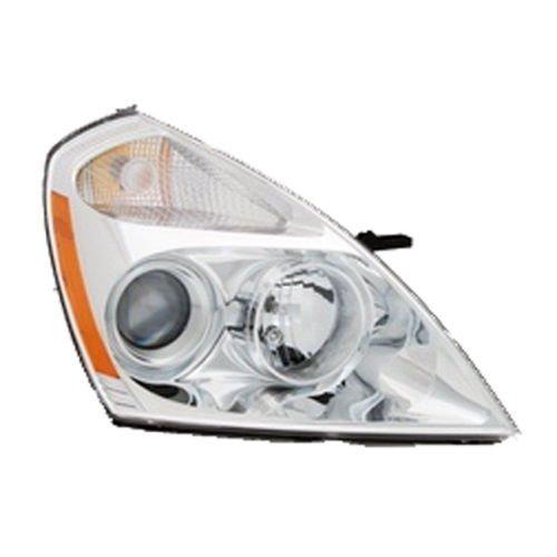 tyc-20-6775-00-kia-sedona-passenger-side-headlight-assembly-by-tyc