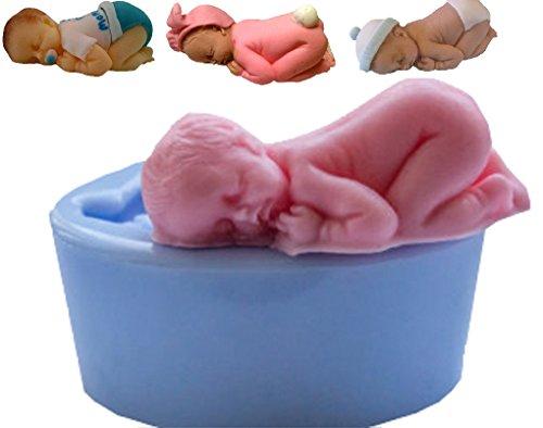 silikonform-form-mit-einem-baby-baby-mit-sit-up-fur-teigwaren-zucker-flux-etc-lebensmittel-diy-diy-z