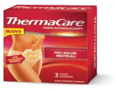 Pfizer Consumer Healthcare Selbstbeheizbare Bänder, 100 ml