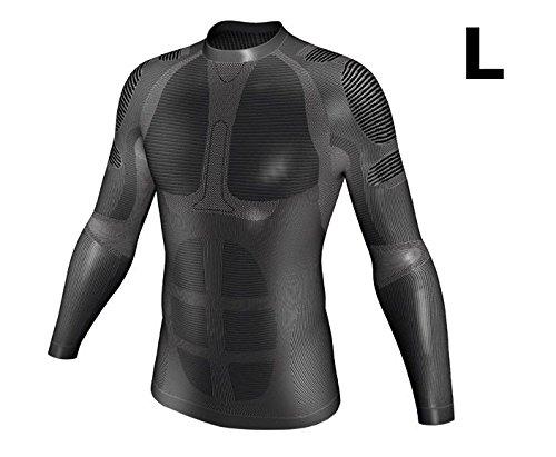 hoher-tragekomfort-sports-herren-motorrad-funktionsshirt-schutzkleidung-windschutz-klteschutz-mottor