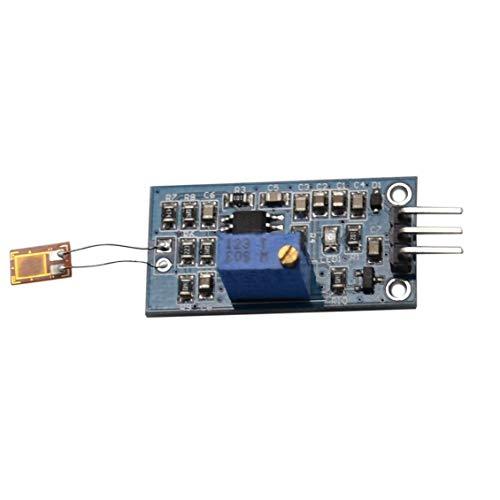 ForceSthrength Modulo sensore per Prova di rilevamento flessione del manometro -