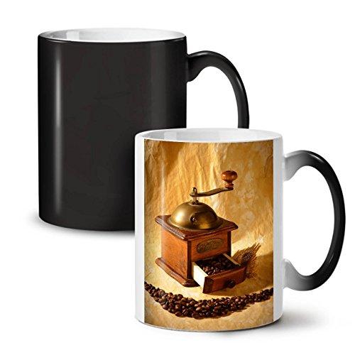 coffee-mill-device-bean-cutter-black-colour-changing-tea-coffee-ceramic-mug-11-oz-wellcoda