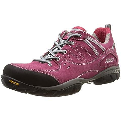 Asolo Outlaw Gv Ml - Zapatos trekking y senderismo para mujer