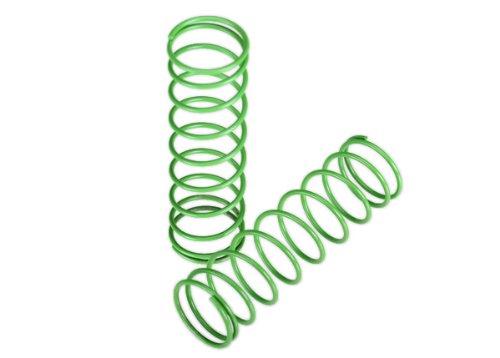 Grün Traxxas Teile (Traxxas 3758vorne eine