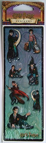 harry-potter-sorcerers-stone-stickers-harry-by-harry-potter-warner-brothers-sorcerers-stone