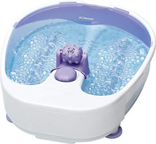 Bain de massage pour pieds Bomann FM 8000 CB