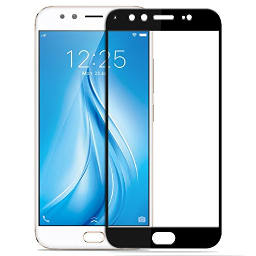CareFone Vivo V5 Plus Mobile Screen To Screen Full Fit...
