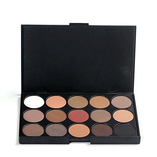 pure-vier-15-couleurs-fard-a-paupieres-palette-de-maquillage-cosmetique-set-convient-parfaitement-po