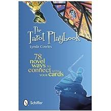 Tarot Playbook