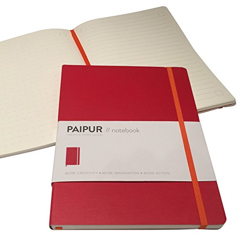 premium-notebook-by-paipur-thick-luxe-paper-large-25cm-x-19cm-dotted-grid-and-ruled-journal-best-gif