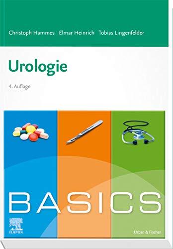BASICS Urologie