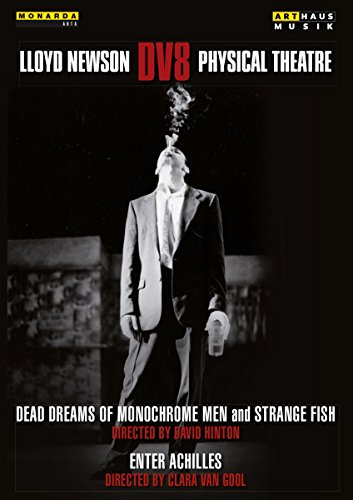 dv8dead-dreams-dv8-physical-theatrelloyd-newson-arthaus-109253-dvd-ntsc