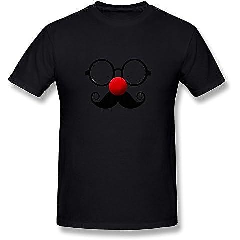 YungGoo T-shirt - Top - Uomo