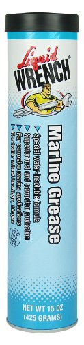 liquid-wrench-gr015-marine-grease-15-oz-by-liquid-wrench