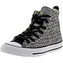 converse scarpe numero 38