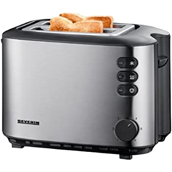 kitchenaid 5ktt780ewh 2 scheiben toaster wei. Black Bedroom Furniture Sets. Home Design Ideas
