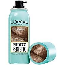 L Oréal Paris Ritocco Perfetto Spray Ritocco Radici eeb18e1b4aaa