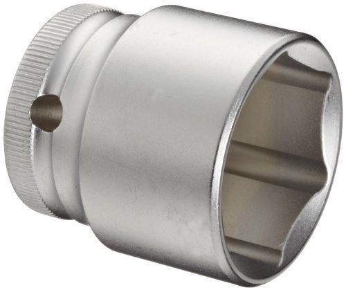 0.5 Socket Head (Wera Zyklop 8790 HMC 1/2