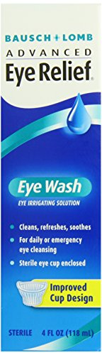 bausch-lomb-advanced-eye-relief-eye-wash-4-ounce-bottles-pack-of-6