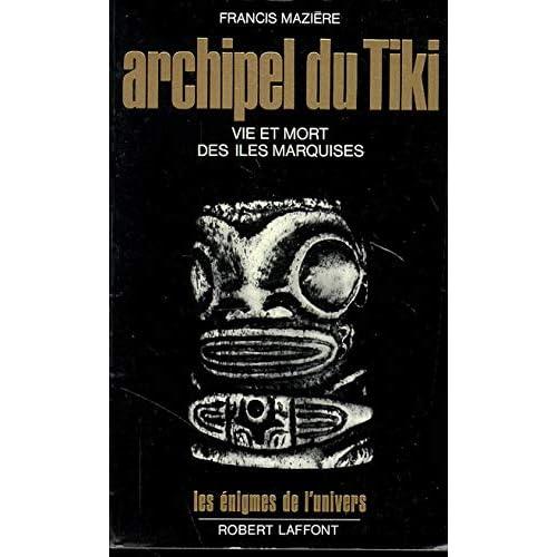 L'Archipel du Tiki