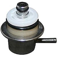 Regulador de presión de combustible 076-1116003000