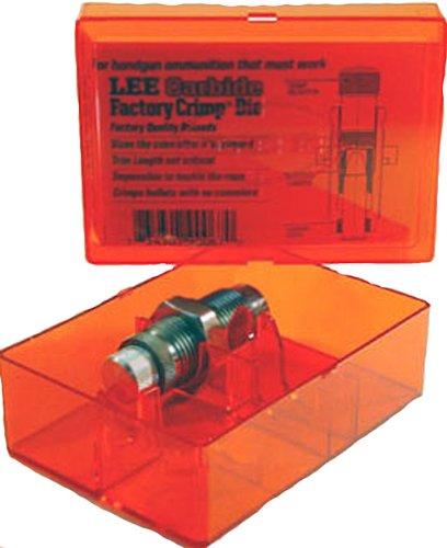 lee-factory-crimp-die-30-luger-765-para
