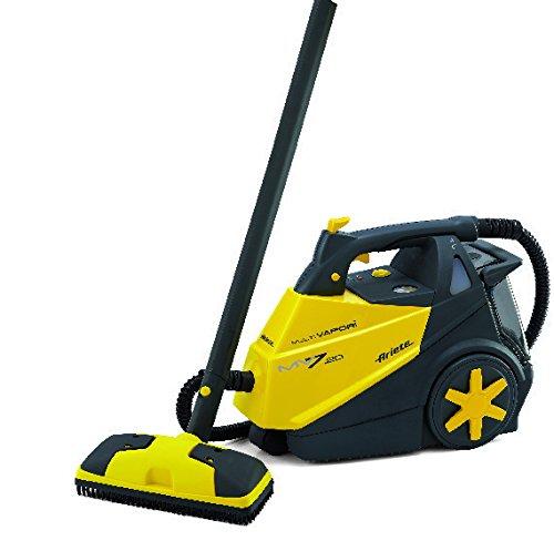 ariete-4207-1-limpiadora-de-vapor-mv720-1400-w-4-bar-8-accesorios-color-amarillo