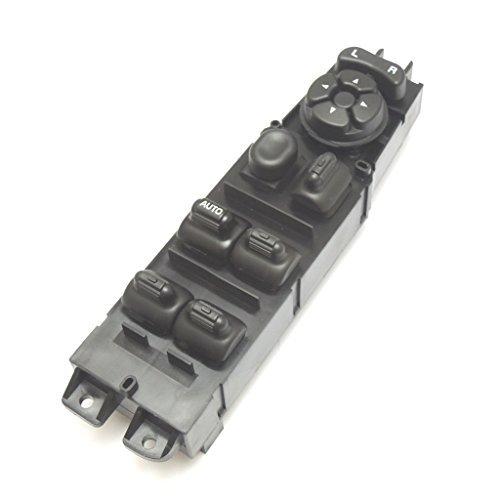 driver-side-master-power-window-switch-for-dodge-truck-durango-dakota-ram-56049805ab-by-issyzone