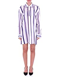 Celine amp; Clothing Women Shirts T uk Amazon Tops Blouses co qH7Ep4B
