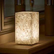 Suchergebnis Auf Amazon De Fur Tischlampe Kabellos